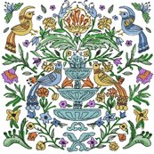Rmarrakech_birds_fabric_shop_thumb