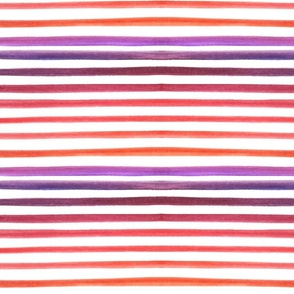 popalicious stripes horizontal