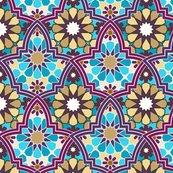 Marocco_40sp_shop_thumb