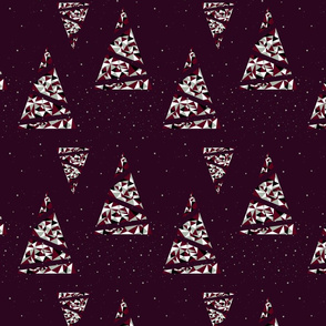 Rspoonflower-design-contest2_shop_thumb