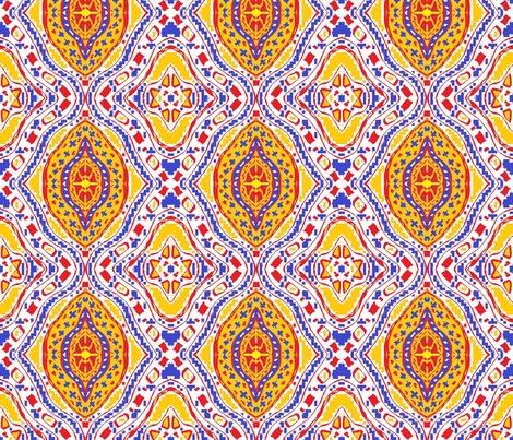 Rrmarrakesh-1-525x525_shop_preview