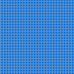 Morrocan Blues