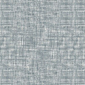 Texture light Grey basic#1