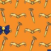 Sailor-scoutartboard-21_shop_thumb