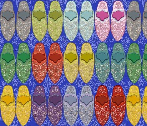 Rrbabouche-slippers-cobalt-mix-18x18_shop_preview