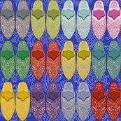 Rrbabouche-slippers-cobalt-mix-18x18_shop_thumb