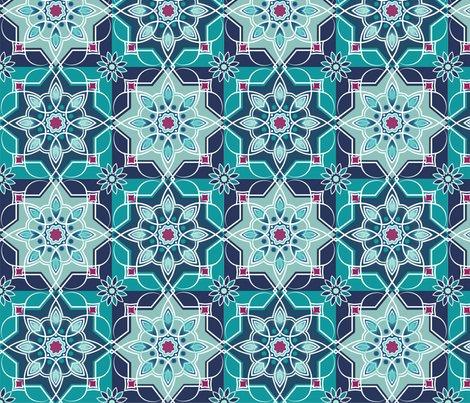 Rmarrakech-01_shop_preview