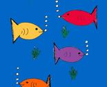 Rrrrrfish_thumb