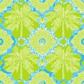 Rrrmarrakesh-screen-green-and-blue_shop_thumb