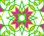 Rrmoroccan-tile-design_final-01_thumb