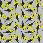 Rrgoldfinch_pattern_spf__shop_thumb