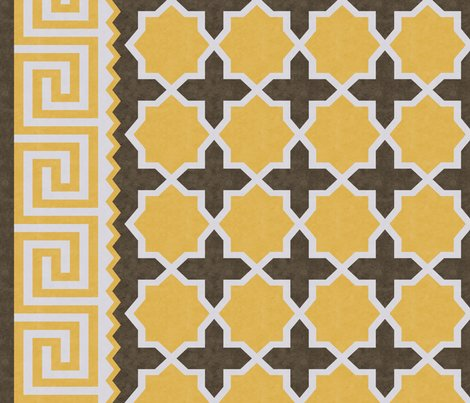 Rdhurrie-yellow-taupe_shop_preview