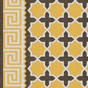 Rdhurrie-yellow-taupe_shop_thumb