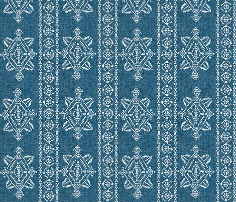 Rreeve-repeat-blue-linen_shop_preview