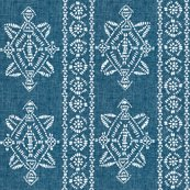 Rreeve-repeat-blue-linen_shop_thumb