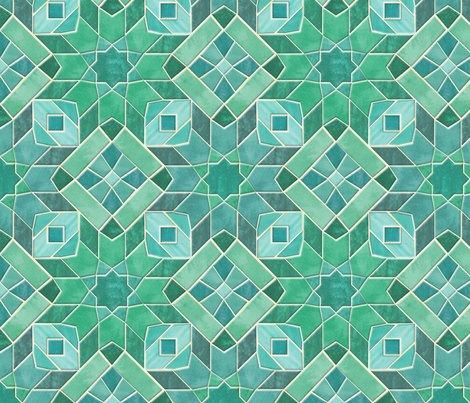 Rmarrakesh-teal-tiles_shop_preview