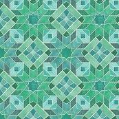 Rmarrakesh-teal-tiles_shop_thumb