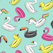 Rpool-float-medley-05_shop_thumb