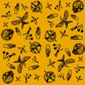 Yellow Rebellion