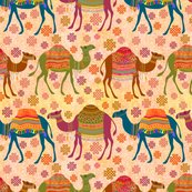 Camel_caravan_expanded_final_fixed-01_shop_thumb
