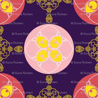 Marrakesh-spoonflower-01