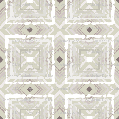 A-geometric-pattern-of-diamonds-and-squares_preview