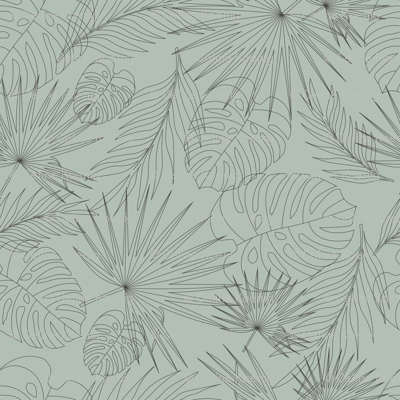 Rtropical-leaves_greenbg_preview