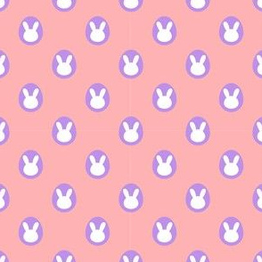 easter_seamless_2