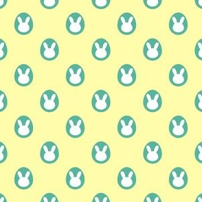 easter_seamless_3