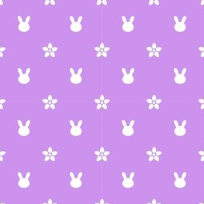 easter_seamless_4