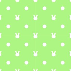 easter_seamless_6