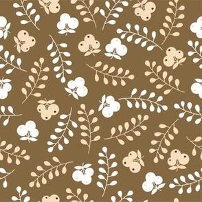 botanical_pattern