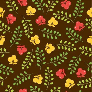 botanical_pattern2