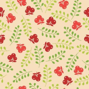 botanical_pattern3
