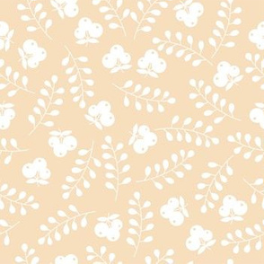 botanical_pattern4