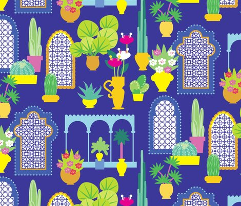 Rmajorelle-garden_shop_preview