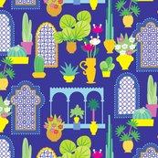 Rmajorelle-garden_shop_thumb
