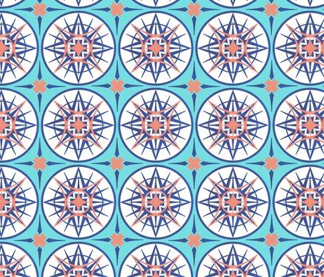 Rrmarrakesh-pattern_shop_preview