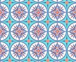 Rrmarrakesh-pattern_thumb