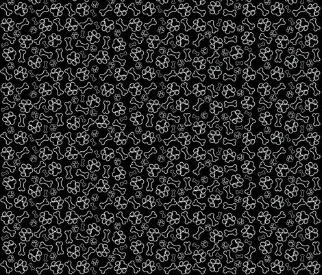 Rrrrrrpaws-and-bones-outline-black_shop_preview