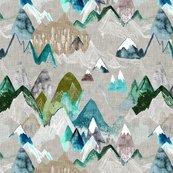 Rmisty-mountains-olivev3_shop_thumb