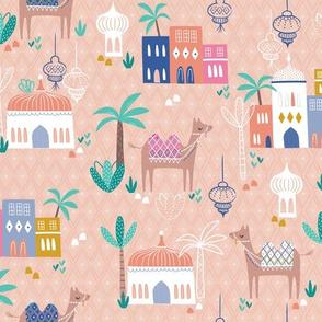 Marrakesh Festival