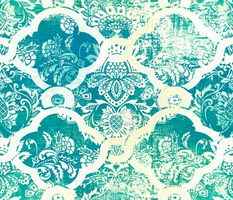 Rrimpressioni-marocchine-emerald_shop_preview