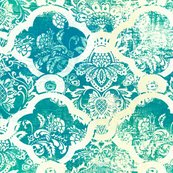 Rrimpressioni-marocchine-emerald_shop_thumb