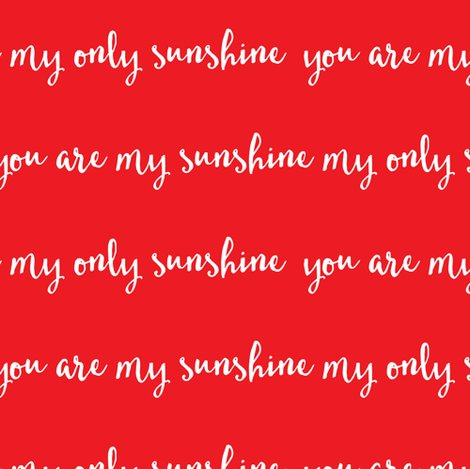 Ryou-are-my-sunshine-abbreviated-03_shop_preview