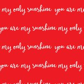 Ryou-are-my-sunshine-abbreviated-03_shop_thumb