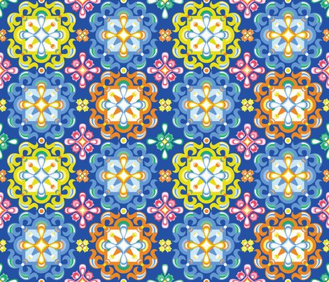 Rfabric-marrakesh3_shop_preview