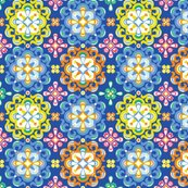 Rfabric-marrakesh3_shop_thumb