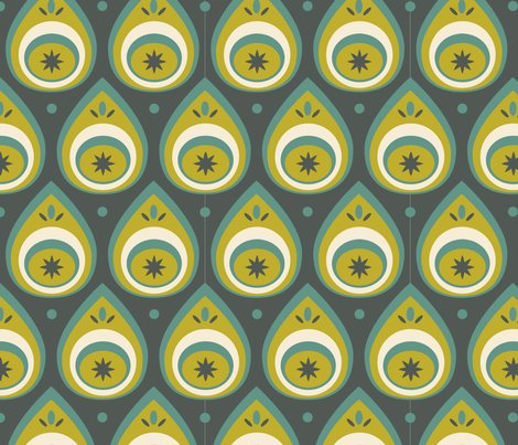 Rpattern_sixties_07_shop_preview
