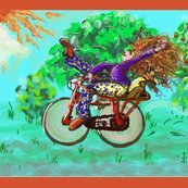 Rrrrrcycle-of-flight-with-apple-tree-redhead-hound_ed_ed_shop_thumb